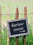 schild_gartencenter.jpg