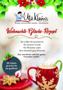ute_klein_flyer_advent_2020.jpg