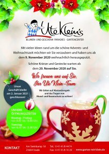 ute_klein_flyer_advent_20202.jpg